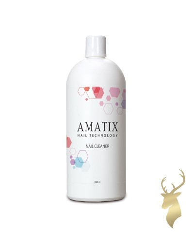 Amatix Nail Cleaner 1000ml