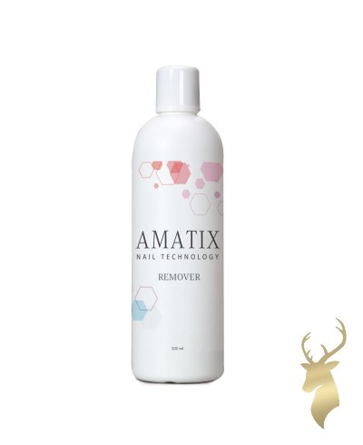 Removedor Amatix 500ml