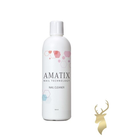 Amatix Nail Cleaner 500ml