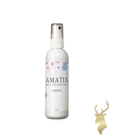 Amatix Purifier 150ml