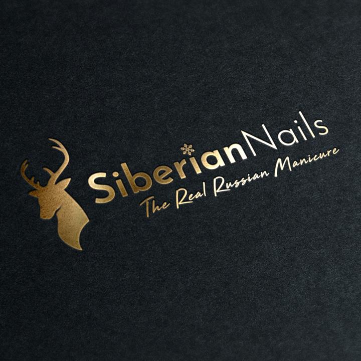 Siberian Nails descuentos en productos de manicura